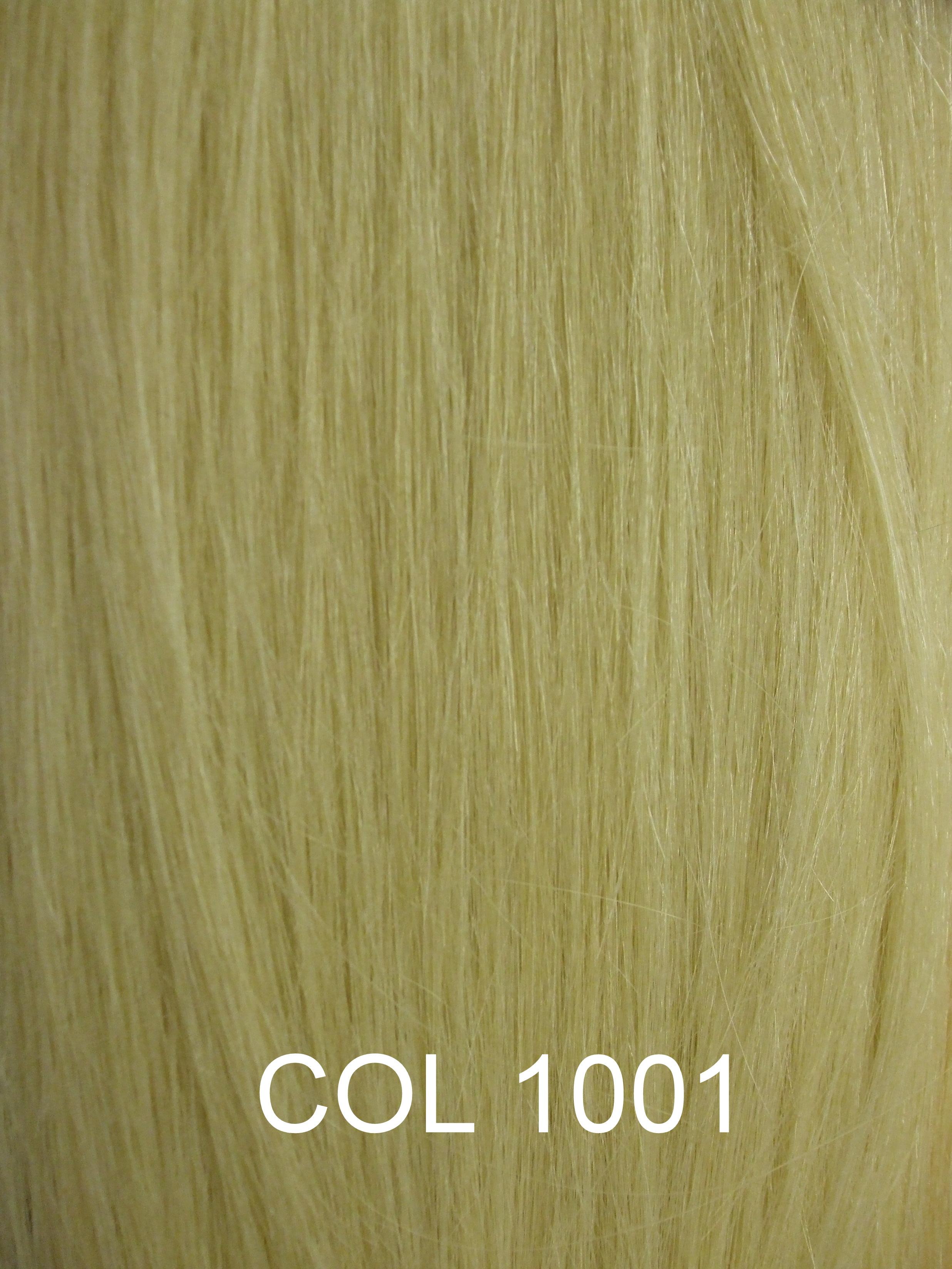 col 1001