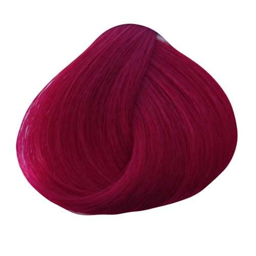 crazy colour hair dye - Crazy Color Aubergine