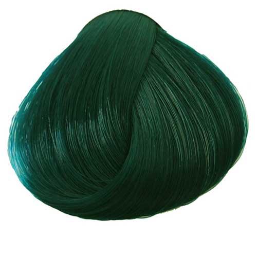 buy crazy color hair dye online