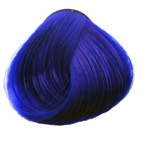 Buy Crazy Color Hair Dye Online Bright Hair Dye Uk Hair Extensions