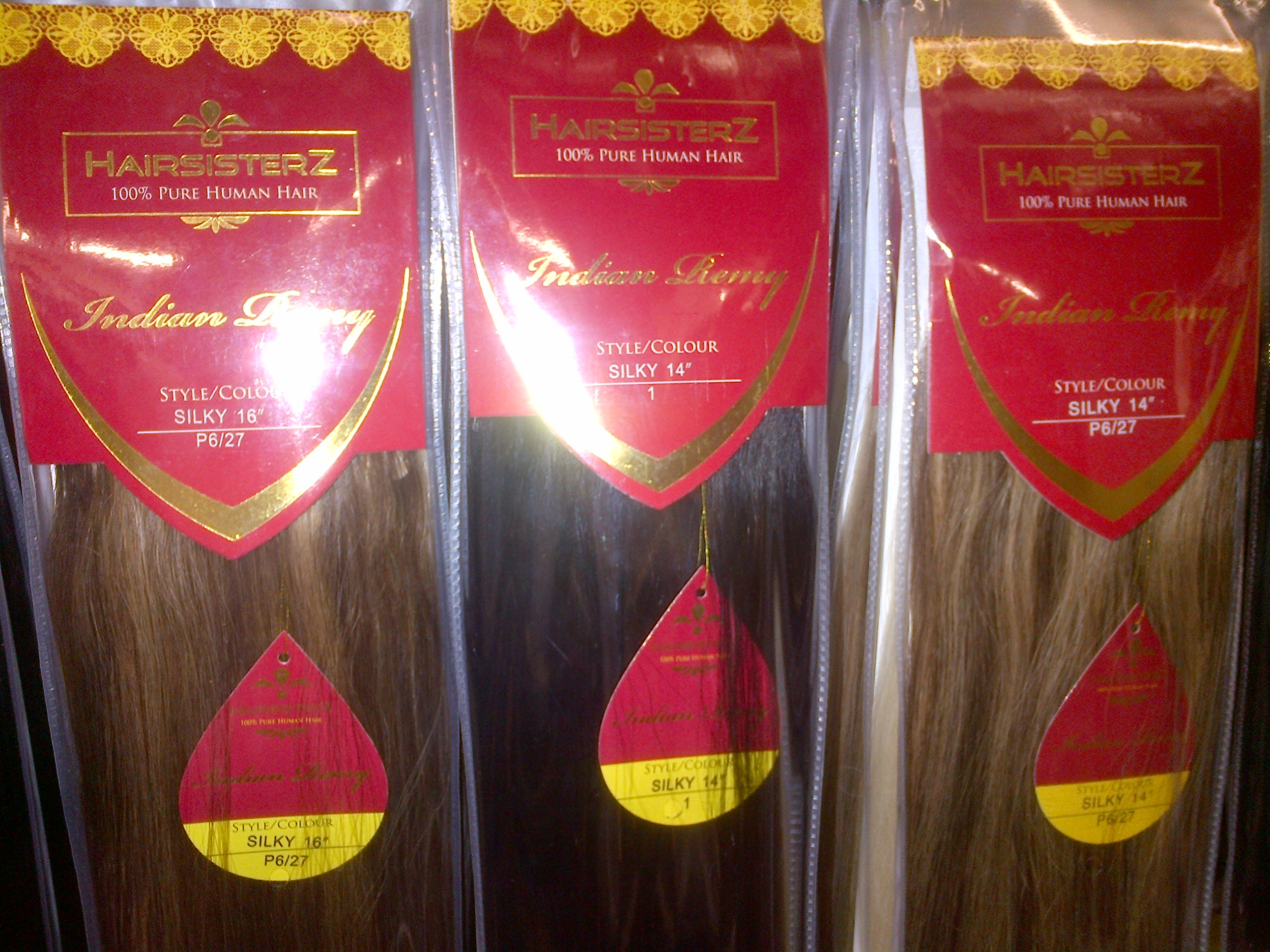 Hairsisterz Indian Remy Human Hair Extensions Uk Hair Extensions