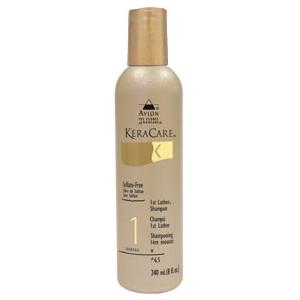 keracare-1st-lather-shampoo-8oz