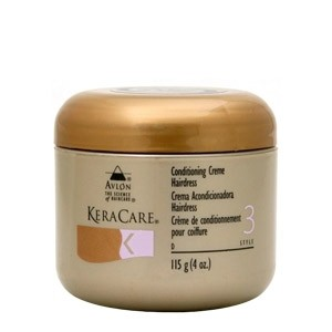 keracare-Conditioning-Creme-Hairdress-4oz