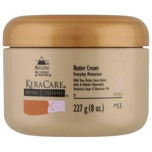 keracare-butter-cream