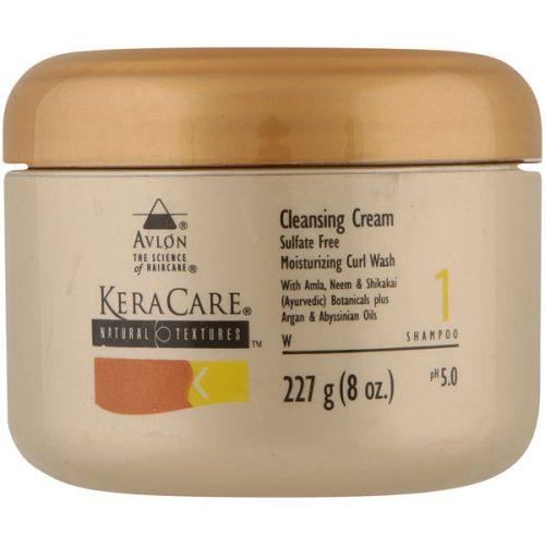 keracare-cleasing-cream