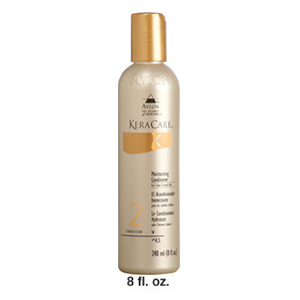 keracare-color-condioner-8oz