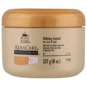keracare-defining-custard