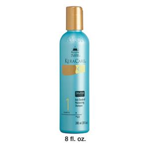 keracare-dry-itchy-shampoo-8oz