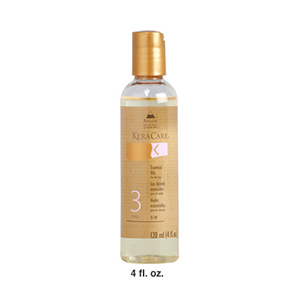 keracare-essential-oils-4oz
