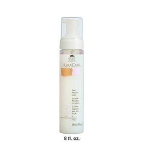 keracare-foam-wrap-set-lotion-8oz