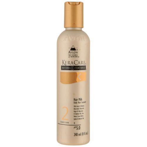 keracare-hair-milk-80z