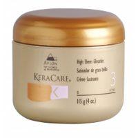 keracare-high-sheen-glossifier-4oz
