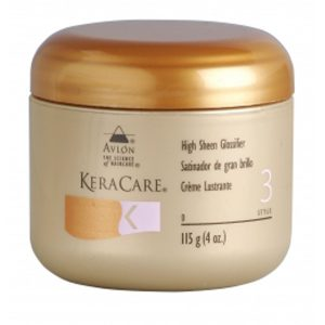 keracare-high-sheen-glossifier-4oz