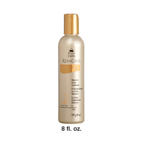 keracare-humecto-creme-conditioner-8oz