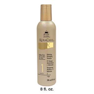 keracare-hydrating-detangling-shampoo-8oz
