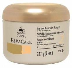 keracare-intensive-restorative-masque-8oz