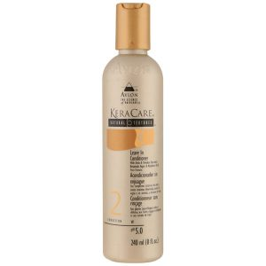 keracare-leave-in-conditioner-8oz