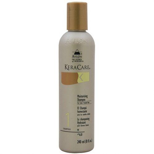 keracare-moisturizing-shampoo