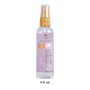 keracare-silken-seal-liquid-sheen-4oz