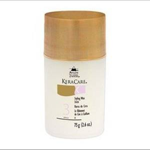 keracare-styling-wax-stick