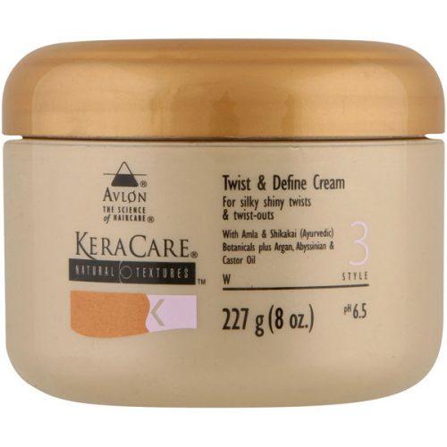 keracare-twist-define-cream