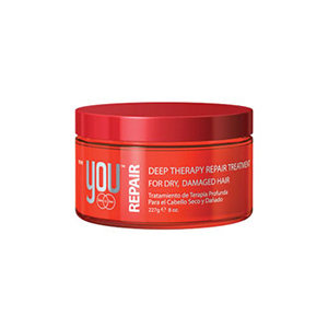 you-deep-therapy-repair-4oz