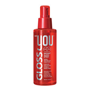 you-instant-gloss-spray
