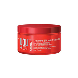 you-straight-thermal-straightening-creme