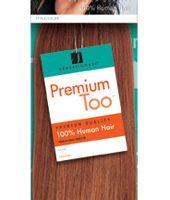 premium too