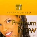 premium now hair extentions