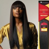remi goddess hair extensions, great remy hair extensions brand