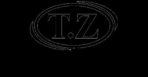 TZ Retail Logo