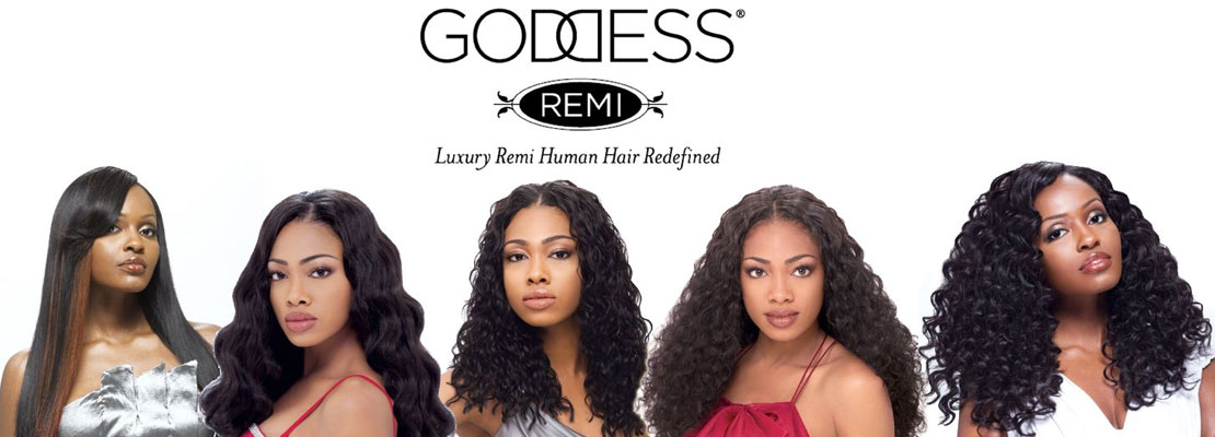 remi-hair-extentions