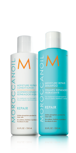01_mr-shampoo-conditioner