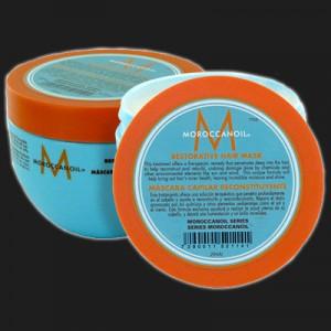 moroccanoil_restorative_mask_500ml