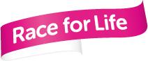race-for-life-tz-salon
